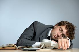 How To Avoid Laziness At Work - Work It Daily | Where Careers Go ...