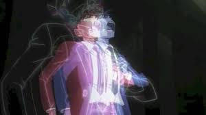 Shinichi Kudo|