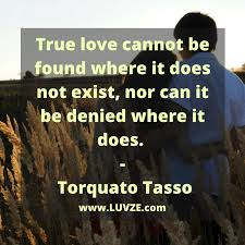 real true love quotes sayings and messages