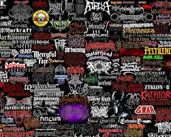 free rock band wallpapers top