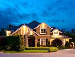 Wesley Williamson - Real Estate - Portland, Oregon | Facebook - 3 Photos