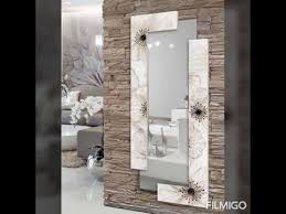 50 best designs of dressing table
