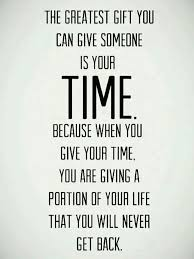 ☮ ° ♥ ˚ℒℴѵℯ cjf tenth quotes time quotes quotes to live by