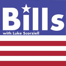 Bills with Luke Scorziell: 59 – Crypto's regulatory catch-up with Marc  Boiron on Apple Podcasts