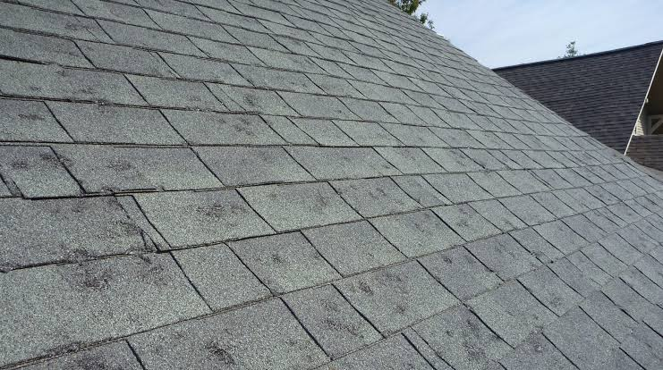 """Image result for Storm Damage Roof Repair in Parker"""""""