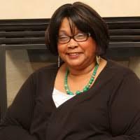 Delores Patrick - Newark, Delaware | Professional Profile | LinkedIn