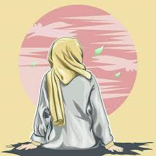 Sweater Muslimah - Home | Facebook