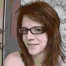 Abbie Meyer (beautifulliaison) on Myspace