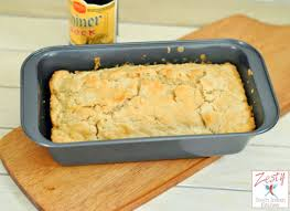 shiner bock beer bread zesty south