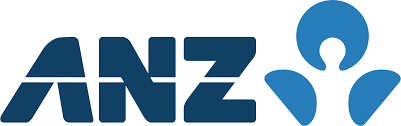 ANZ | Australia and New Zealand Banking Group Stock Price