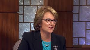 Arizona District One candidate Wendy Rogers   Arizona PBS
