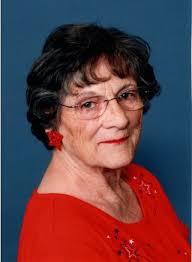 Ada Clark Obituary - San Jose, CA