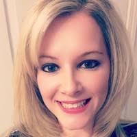 50+ Hilary Cook profiles   LinkedIn