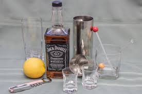 what to mix with jack daniels leaftv