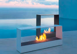 outdoor bio fireplaces lovter