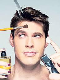 male se makeup tips saubhaya makeup