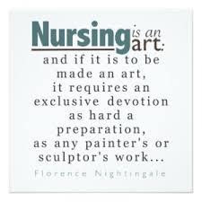 nursing school graduation quotes quotesgram