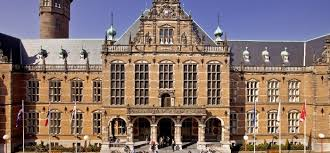 Top 5 Reasons to Study a Masters in the Netherlands | Top Universities