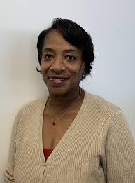 Sylvia Johnson Joins Objective Area Solutions