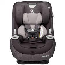 pria max 3 in 1 convertible car seat