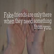 sad and broken friendship quotes in images