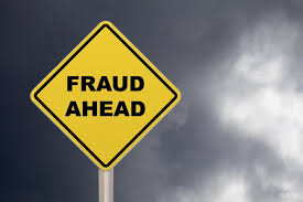 Buying Or Selling A House? Here's How To Avoid Fraud Scams