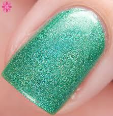 colors by llarowe mint julep macro