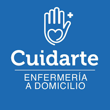 Cuidarte - Enfermería a Domicilio - Home | Facebook