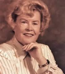 Dorothy Cox Obituary - Franklin, NC | Macon Funeral Home