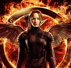 La CosmoRecensione di Hunger Games: Il Canto Della Rivolta - Parte 1