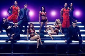 hit the floor season 4 premiere
