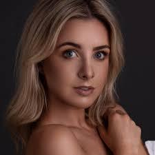 Sophia-Rose Philpott: Actor, Extra and Model - Kent, UK - StarNow