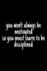 best graduation quotes images in quotes inspirational