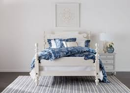 how we make a bed ethan allen the