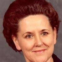 Beulah Smith Aldridge (1932-2017) - Find A Grave Memorial