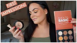 makeup mekka uk saubhaya makeup
