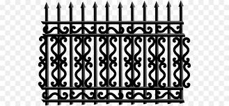 Metal Background Png Download 600 418 Free Transparent Fence Png Download Cleanpng Kisspng
