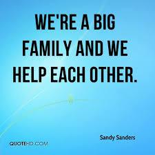 sandy sanders quotes quotehd