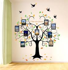 Top 8 Most Popular Zooyoo Wall Stickers Love Family Brands And Get Free Shipping M5ah27im