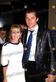 Photos and Pictures - Juliet Mills and Maxwell Caulfield Photo by ...