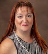 Rhonda Johnson - Real Estate Agent in Fredericksburg, VA - Reviews | Zillow