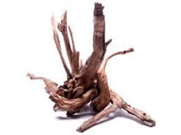 ADA OLD WOOD dark iron korzenie REWELACJA! 5444576830 - Allegro.pl