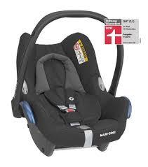 maxi cosi infant car seat cabriofix