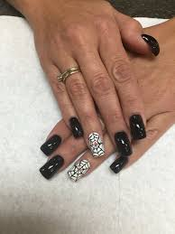 city nails reno nv
