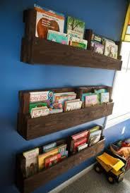 20 Organizing Kid S Books Ideas Kids Room Organizing Kids Books Kids Bedroom