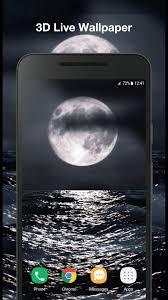 ليلة خلفيات متحركة For Android Apk Download