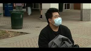 Will wearing a surgical mask keep you from catching Coronavirus? | 10tv.com