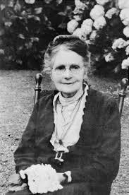 Marianne Smith – Smith, Marianne – Te Ara Encyclopedia of New Zealand