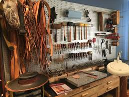 leather craft tools wanted please