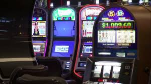 Casino gamblers face big changes: Here's a look inside Cache Creek ...